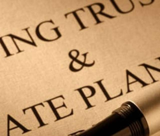 Arizona Certified Appraisal Group