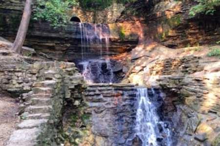 hidden falls regional park map » 4K Pictures | 4K Pictures [Full HQ on hidden falls adventure park map, auburn ca trail map, auburn california waterfall trails,