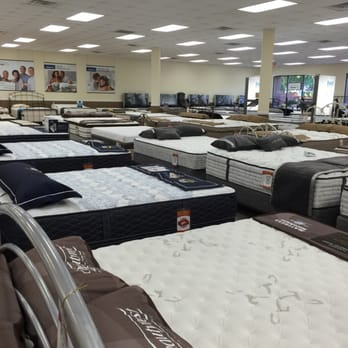 Photo Of Mattress Warehouse Raleigh Nc United States Great Selection Mattresses