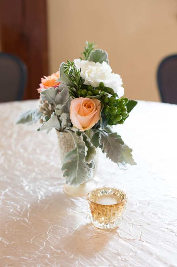 small centerpieces for tables - talentneeds -