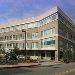 Facey Medical Group San Gabriel Ca Yelp