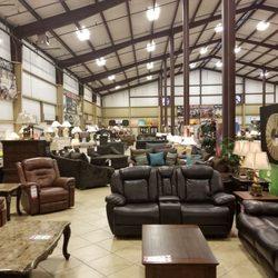 bi rite furniture 22 photos 36 reviews furniture stores 7114 n fwy northside northline houston tx phone number yelp