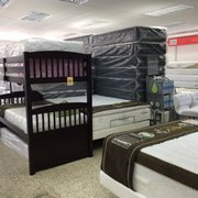 Need Photo Of Half Price Mattress Sarasota Fl United States We