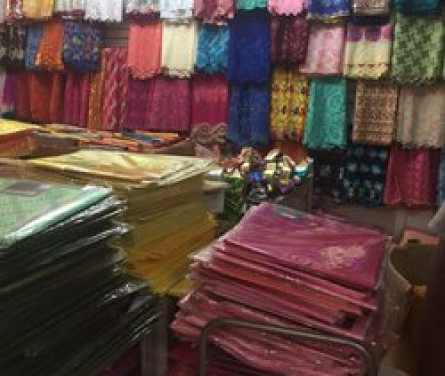 World Lace Fabric Stores 12439 Bissonnet St Houston Tx Phone Number Yelp