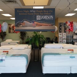 Photo Of Good Morning Mattress Center Pensacola Fl United States Luxury Mattresses