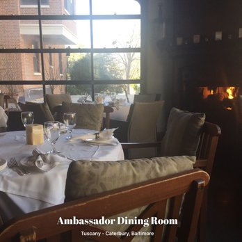 Ambassador Dining Room 44 Photos Amp 133 Reviews Indian