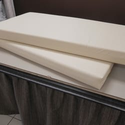 Photo Of The Foam King Edmonton Ab Canada Custom Mattresses