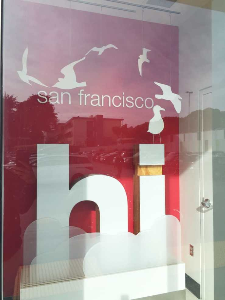 Photo of Target - San Francisco, CA, United States