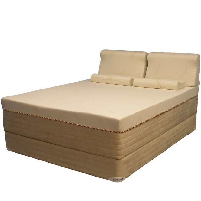 Sleeping Green Mattresses 4760 Preston Rd Frisco Tx Phone Number Yelp