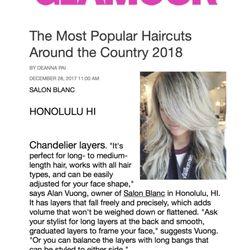 best hair salons in oahu   Makeupsite.co