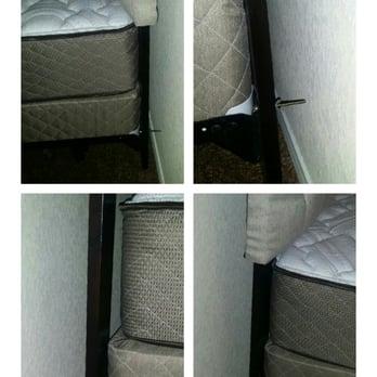 Photo Of Furniture Row Selma Tx United States