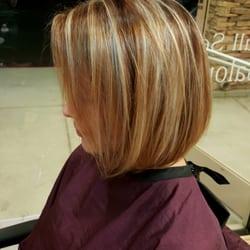 angel of o c hair design 24 photos hair stylists 145 e 19th st costa mesa ca phone