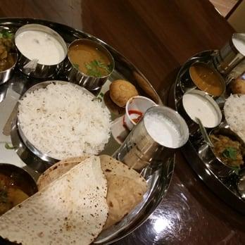 Rajula Kitchen Photos Indian 820 Spring