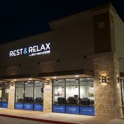 Photo Of Rest Relax By Mattress Firm Humble Tx United States