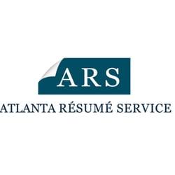 atlanta resume service editorial services 1835 savoy dr