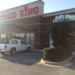 Photo Of Mattress King Madison Al United States
