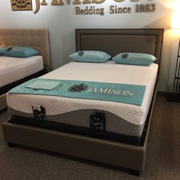 Photo Of Good Morning Mattress Center Dothan Al United States New