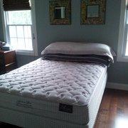 Mattress Plus Furniture