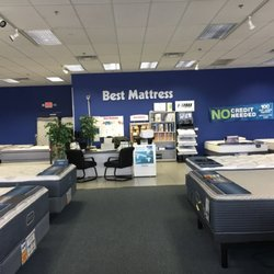 Photo Of Best Mattress Las Vegas Nv United States Easy Financing Options