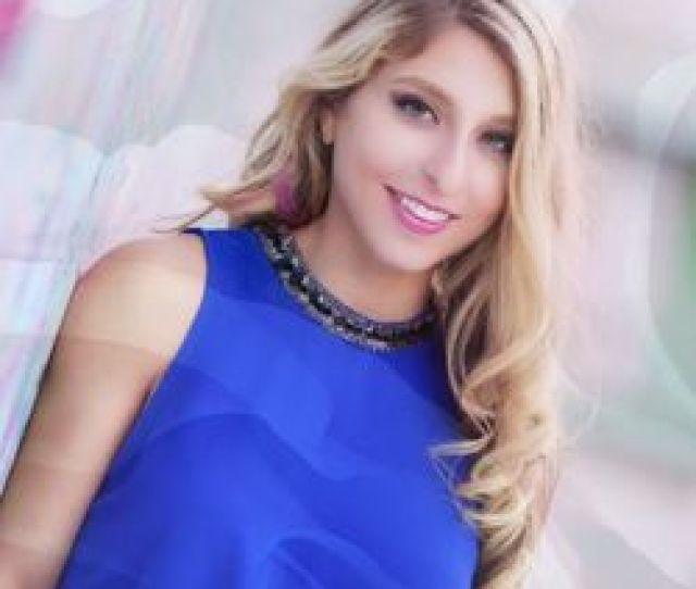 Photo Of Ariel Rose Miami Fl United States