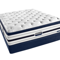 Photo Of Mattress One Irving Tx United States Authorized Dealers For Simmons