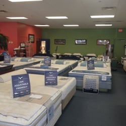 Photo Of America S Mattress North Charleston Sc United States