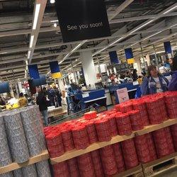 Ikea Stoughton 306 Photos 733 Reviews Home Decor 1