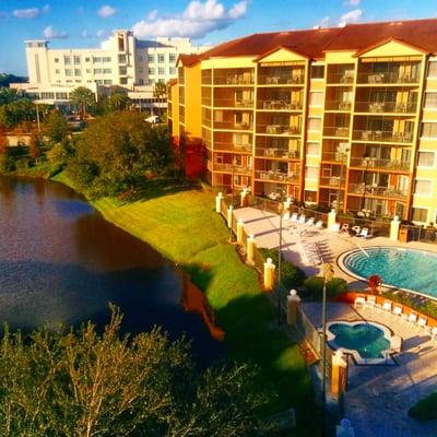 3 Bedroom Suite Hotels Near Disney World 3 Bedroom Suites Near