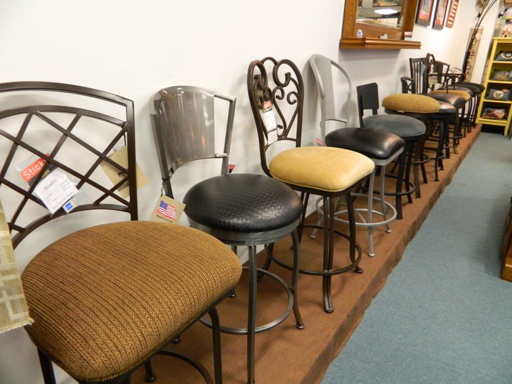 sticks casual furniture ferme magasins de meubles 257 daniel webster hwy nashua nh etats unis numero de telephone yelp