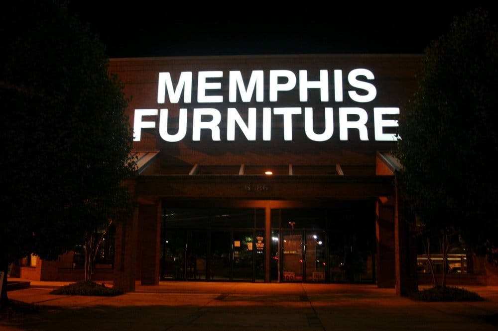 Image Result For Furniture Stores Near Me No Credit Check