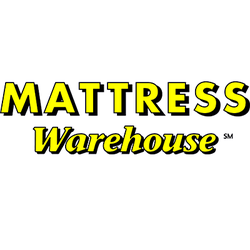 Photo Of Mattress Warehouse Columbia Md United States