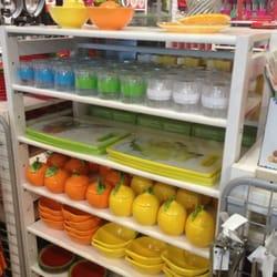 Casa Shops 53 Foto Oggettistica Per La Casa Via