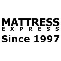 Photo Of Mattress Express Clarksville Tn United States