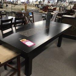 Heavners Furniture Market Furniture Stores 1701 W