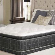 Queen Platform Bed Photo Of Mattress Clearance Usa Pensacola Fl United States