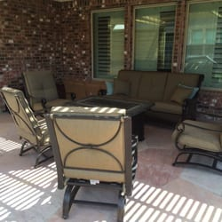 Chair King Backyard Store Furniture Stores 20061 Katy