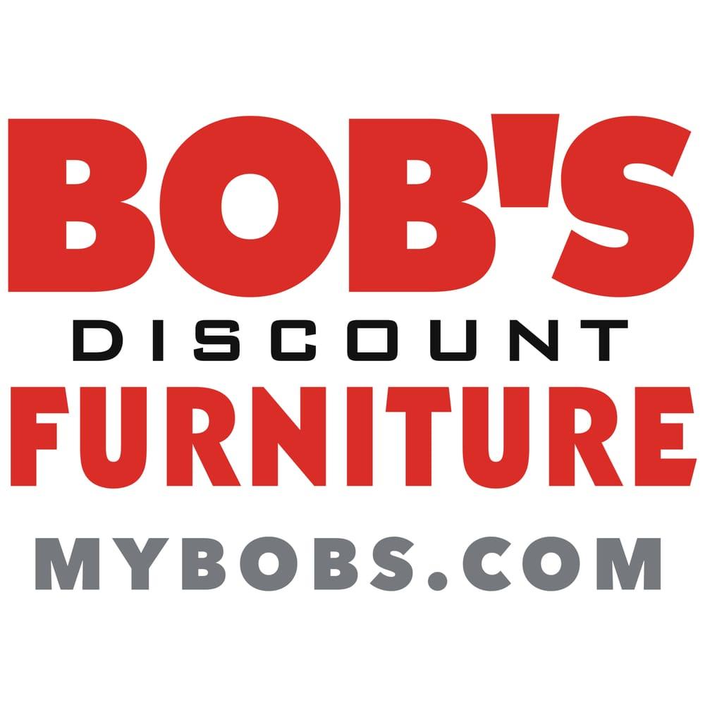 Bobs Discount Furniture 62 Photos Amp 210 Reviews