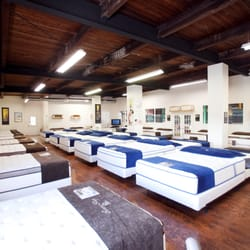 Photo Of Texas Mattress Makers Houston Tx United States Our Showroom Is