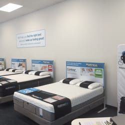 Photo Of Mattress Pro At Tech Ridge Austin Tx United States