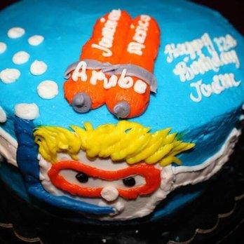 Meijer Bakery Cakes The Best Cake Of 2018