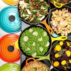 Provision Kitchen Oklahoma City United States
