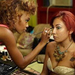 groove hair salon 160 photos 175 reviews hairdressers 115 murray st deep ellum dallas