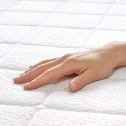 Photo Of Go Green Mattress Calgary Ab Canada