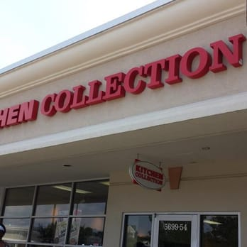 Kitchen Collection Outlet Stores 5699 Richmond Williamsburg