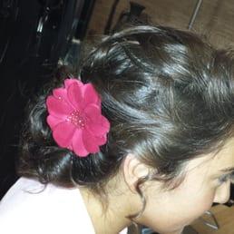 angles hair design friseur 701 main st hyannis ma vereinigte staaten telefonnummer yelp