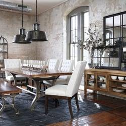 Ashley HomeStore 14 Photos Amp 20 Reviews Furniture
