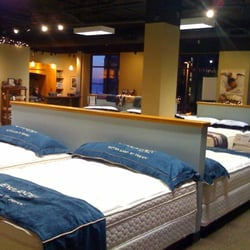 Photo Of Northwest Sleep Solutions Bellingham Wa United States Come Visit Us