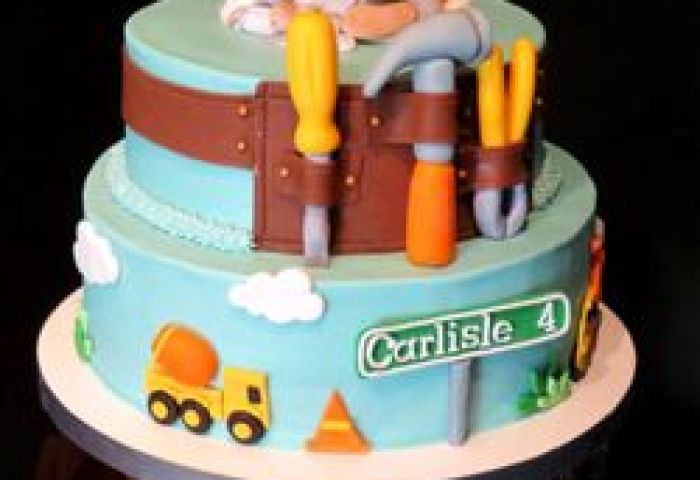The Best 10 Custom Cakes In Charlotte Nc Last Updated June 2019