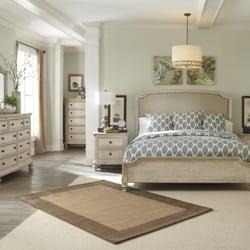 Photo Of Capital Furniture Apex Nc United States