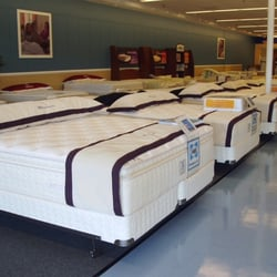Photo Of Famous Tate Liance Bedding Center Lakeland Fl United States